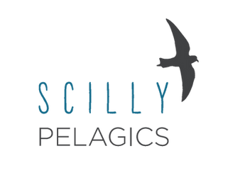 Scilly Pelagics logoo.png