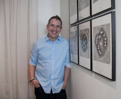 Xavier Aparicio Psicólogo Barcelona