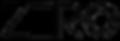 Logo ZEROTOILET original transparent 201