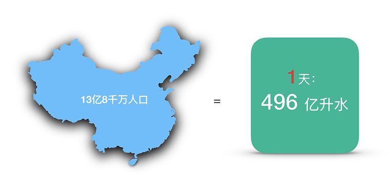Capture d'écran 2019-06-12 à 09.21.06.jp