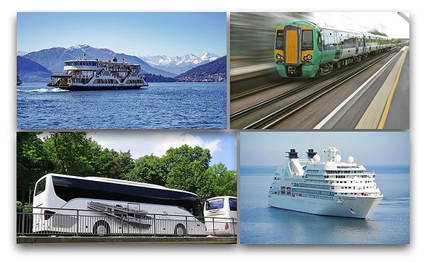 Modèles_pour_transports_publique.jpg
