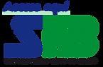 logo-sfb.png