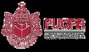 logo pucpr.png