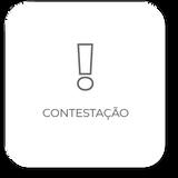 CONTESTAÇÃO c.png