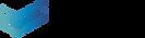 logo-pag.png