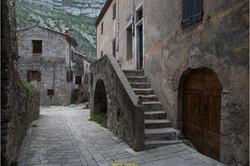 2021-08-23 Jacline M Navacelles5