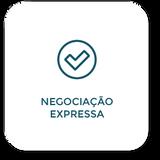 NEGOCAÇÃO-EXPRESSA.png