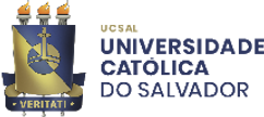 logo-ucsal.png