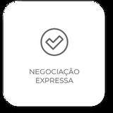 NEGOCAÇÃO-EXPRESSA c.png