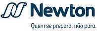 Newton_Paiva.png