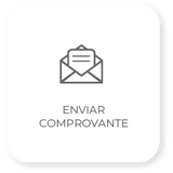COMPROVANTE c.png