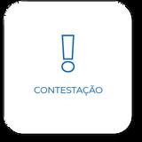 CONTESTAÇÃP.png