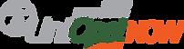 uniopet-logo.png