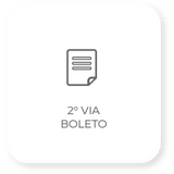 BOLETO c.png