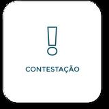 CONTESTAÇÃO.png