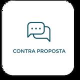 CONTRA-PROPOSTA.png