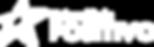universidadepositivo-1590674876-logo-up-