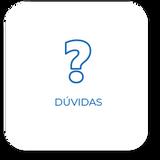 DÚVIDAS.png