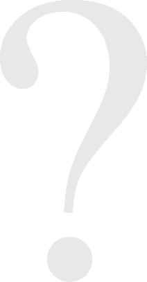 Livreto Publifix - Parte 1-02.png