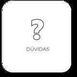 DÚVIDAS c.png