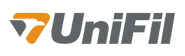 logo-unifil.png
