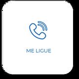 ME-LIGUE.png