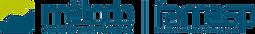 logos-metodofamesp4.png