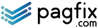 logo-pag 1.png