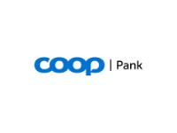 coopi logo.png