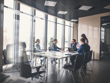 Kuhu ettevõttega 2021 kevadel Tallinna kesklinnas kolida?