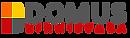 logo_transparnecy.png