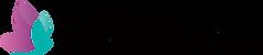 PelgulinnaTervisemaja_logo_horisontal.pn