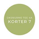 Korter 7.png