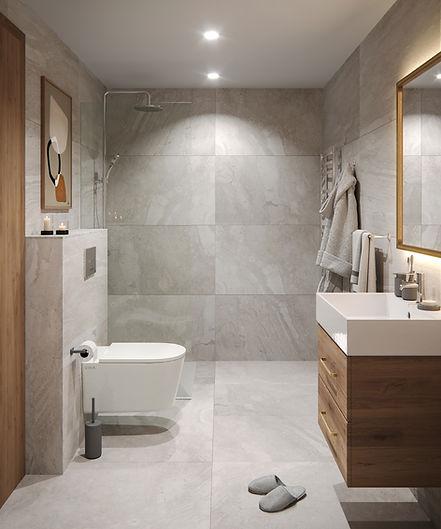 Noobel_bathroom.jpg