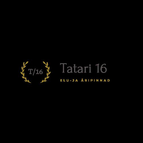 Tatari 16 logo (4).png