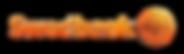 swedbank-logo-1.png