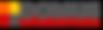 logo_transparnecy copy.png