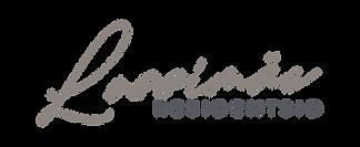 Lossimae_Residentsid_logo-01.png