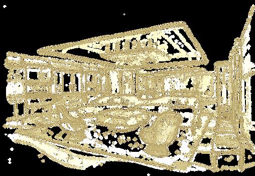 SKETCH-living-room6-1800x1240 copy.png