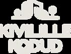 Kivilille_logo_jalusesse.png