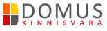 logo_transparnecy copy (1).png