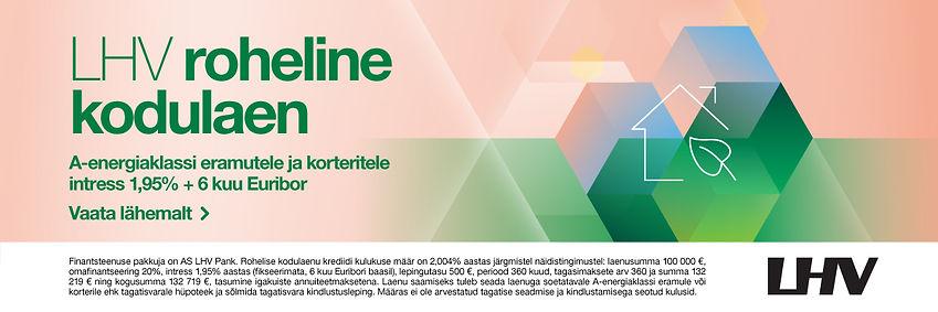roheline-kodu_1200x400_2021.07[1].jpg