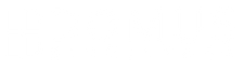 Domus Kinnisvara logo