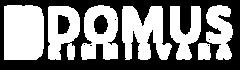 logo_transparnecy copy 2.png