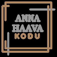 A.Haava_Kodu_logo-02.png