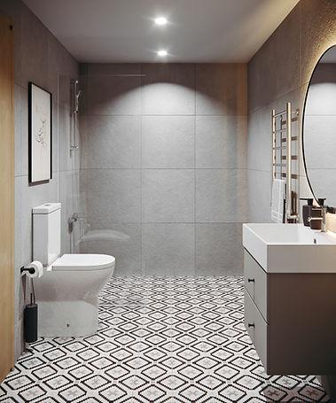 Hele_bathroom.jpg