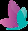 PelgulinnaTervisemaja_logo_vertical_edit