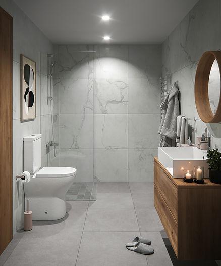 Malbe_bathroom.jpg