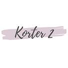 Korter 2_3.png