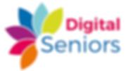 image digital senior.png